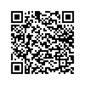 Scan Now to Download